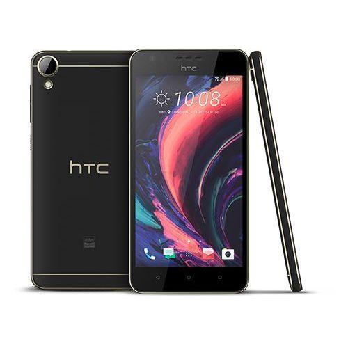 HTC Desire 10 Lifestyle - BEZPŁATNY ODBIÓR: WROCŁAW!