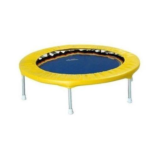 pro plus 102 cm - trampolina fitness marki Trimilin
