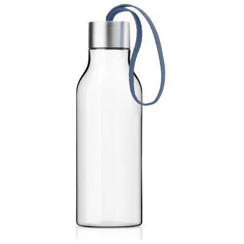 Butelka na wodę Eva Solo 0.7l moonlight blue