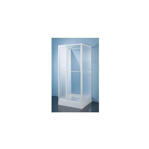 Sanplast Classic kc/dtr-c-80  (600-013-1321-10-410)