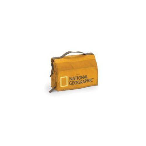 National Geographic NGA9200 przybornik (7290100287156)