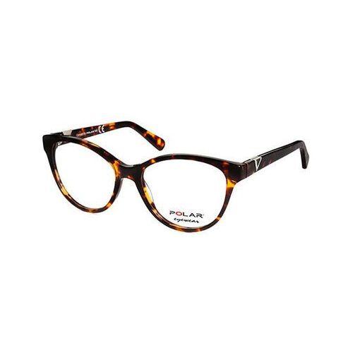 Polar Okulary korekcyjne pl 906 428