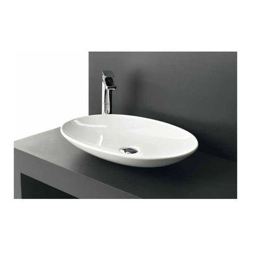 Art Ceram La fontana 60 x 42 (LFL001)