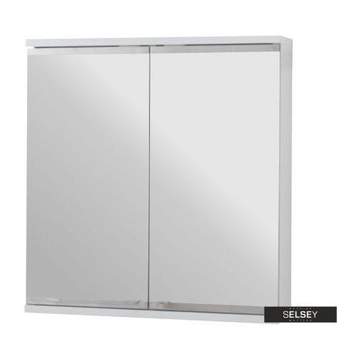 Selsey szafka łazienkowa isme dwudrzwiowa 60 cm