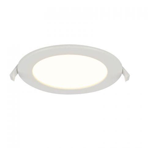 Unella Podtynkowa Globo Lighting 12391-12 (9007371373918)