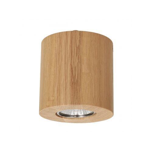 Spot light Spot wooddream round 2566174