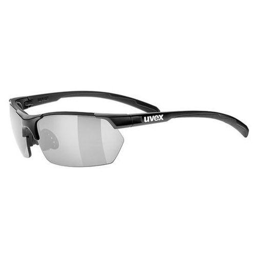Uvex Okulary sportstyle 114 53-0-939-2116