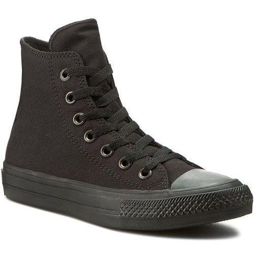 7179611d855 Damskie obuwie sportowe Rozmiar: 48, ceny, opinie, sklepy (str. 1 ...