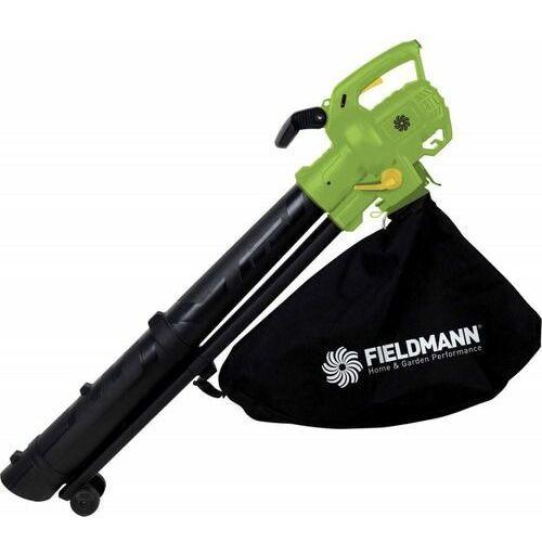 Fieldmann odkurzacz do liści fzf 4030-e