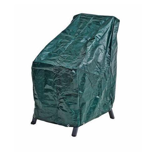 Blooma Pokrowiec na krzesła opp