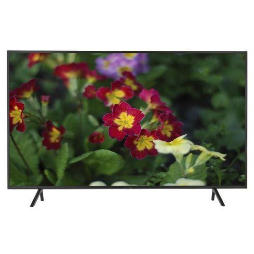 TV LED Samsung UE75RU7172