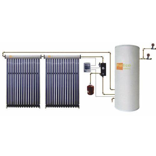 Pro eco solutions ltd. Zestaw proeco jncy-300 w/o t (5902734701039)