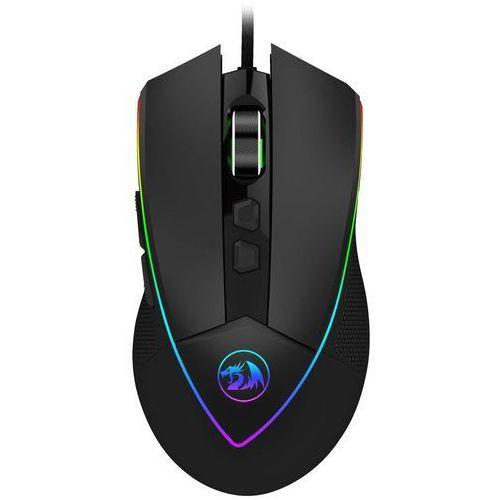 Mysz REDRAGON M909-RGB- natychmiastowa wysyłka, ponad 4000 punktów odbioru!, 1_667284
