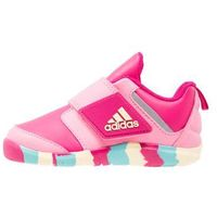 adidas Performance FORTAPLAY AC Obuwie treningowe bold pink/easy pink/easy yellow (4057283618909)