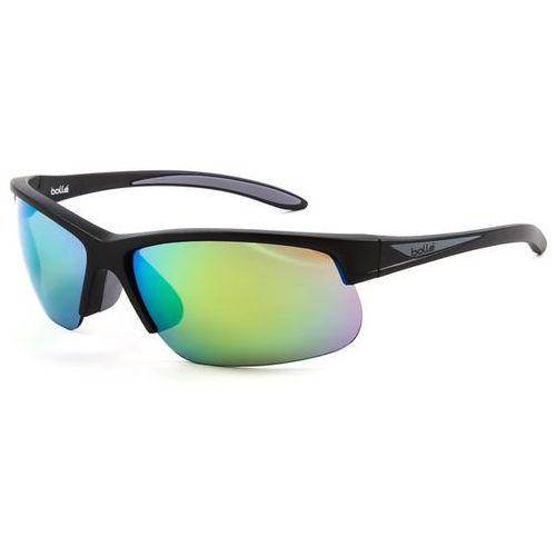 Bolle Okulary słoneczne breaker polarized 12109