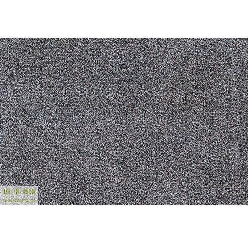 ACT NATURAL mata COTTON DE LUXE 50x75cm wycieraczka, dywanik