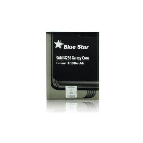 Bateria bs samsung core i8260 eb-b150ae 2000 mah zamiennik marki Bluestar