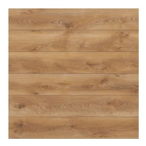 Classen Panele podłogowe winylowe bright heaven ac6 2,356 m2