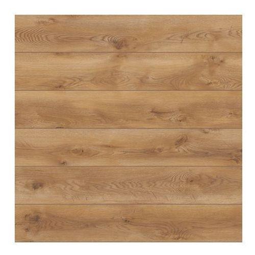 Classen Panele podłogowe winylowe bright heaven ac6 2,356 m2 (4003992534023)