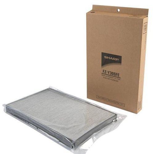 Filtr do oczyszczacza SHARP FZ-Y30SFE + DARMOWY TRANSPORT!, FZ-Y30SFE
