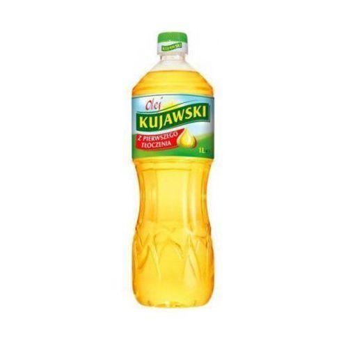 KUJAWSKI 1l Olej