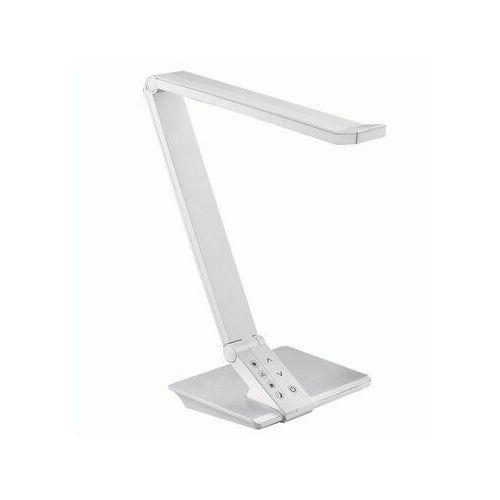Lampka biurkowa led 10W na biurko ErgoLight - Biały