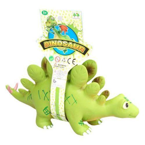 Figurki SWEDE Dinozaur (5902496119189)