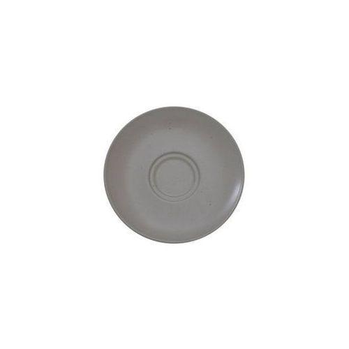 Spodek 160 mm | , artisan pebble marki Ariane
