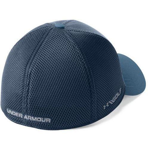 Under armour Czapka eagle cap 2.0, rozmiar: l/xl najlepszy produkt