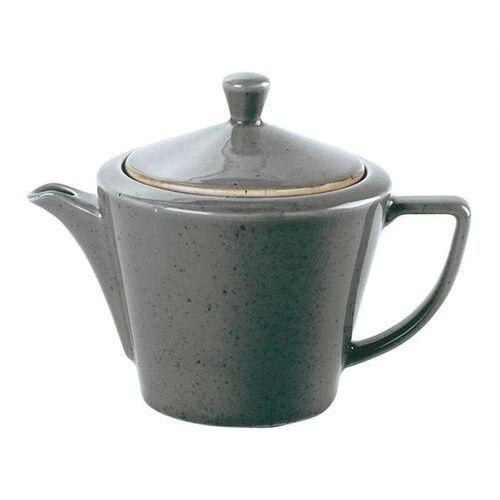 Dzbanek do herbaty Stone | 500 ml