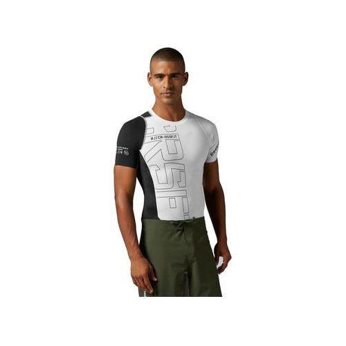 T-shirt crossfit control ii compression top b87918 marki Reebok