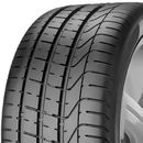 diablo supercorsa sc2 190/55 zr17 tl 75w m/c -dostawa gratis!!! marki Pirelli