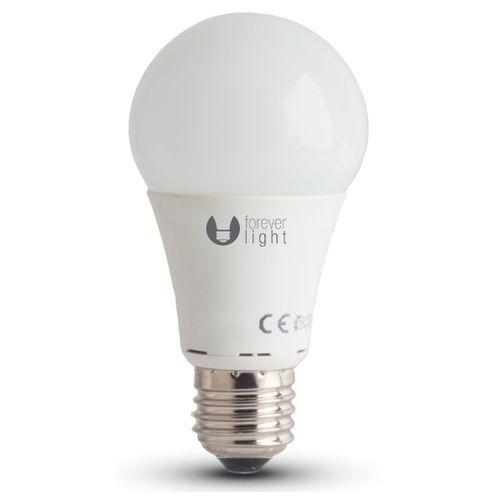 Żarówka LED E27 A65 15W 230V ciepła 3000K