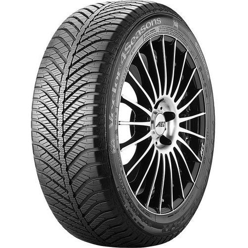 Goodyear Vector 4Seasons 205/55 R16 91 H