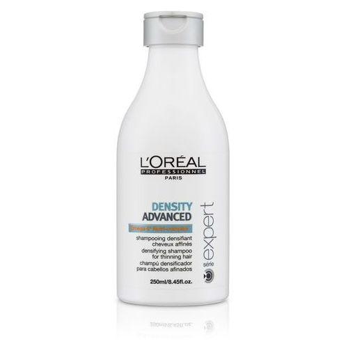 Loreal Density Advanced - szampon do włosów przerzedzonych 250ml (3474630198333)