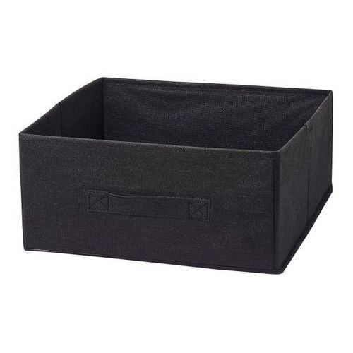 Form Pudełko mixxit s czarne