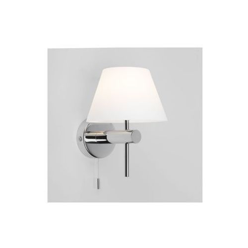 Astro Roma switched wall light 44