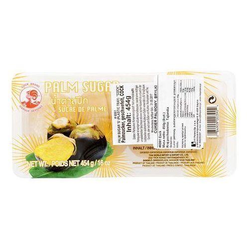 Cukier palmowy porcje 454 g Cock