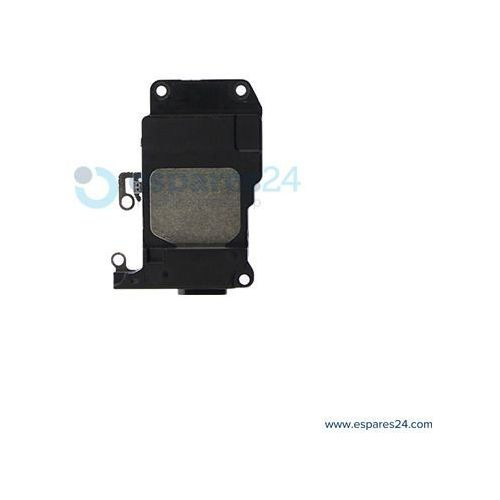 Espares24 Buzzer iphone 7