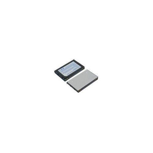 Bateria toshiba e740 1200mah li-polymer 3.7v marki Batimex