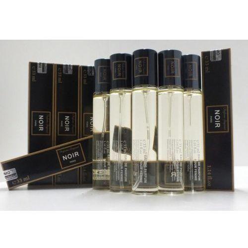 Perfume Inspired NOIR 33ml, 042