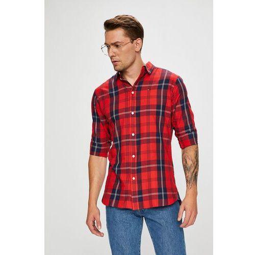 Tommy Jeans - Koszula