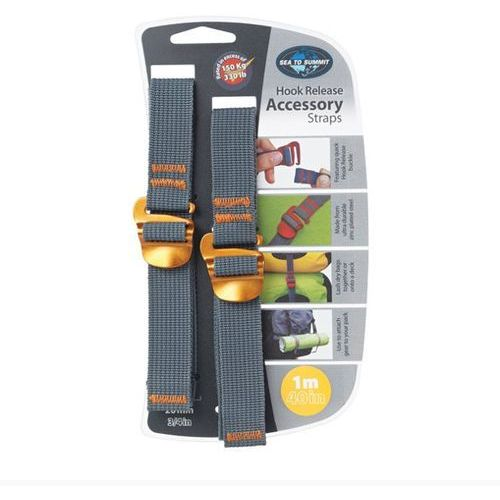 Sea to summit Troki accessory strap 1 m / 20 mm