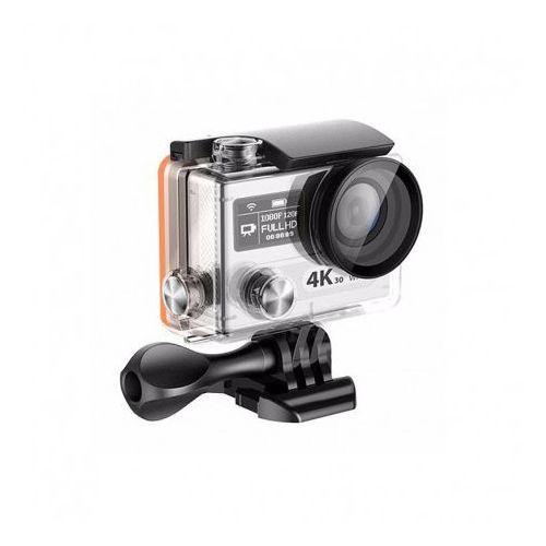 Kamera sportowa EKEN H8 Pro Czarny + DARMOWY TRANSPORT!