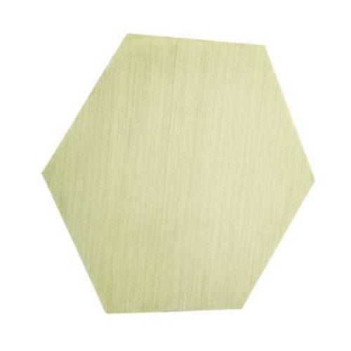 Kinkiet sheet wl 20030-gd lampa ścienna 1x40w g9 złoty marki Zuma line