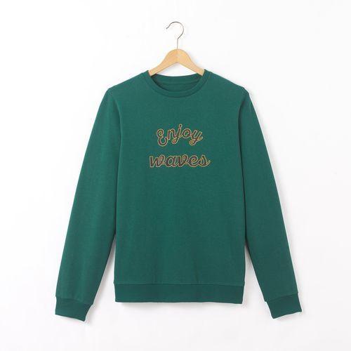 Bluza 10 - 16 lat - produkt z kategorii- Bluzy dla dzieci