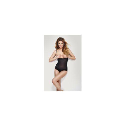 Mitex Body glam - czarne