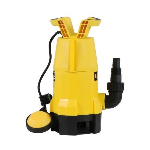 Pompa LIDER PWB400