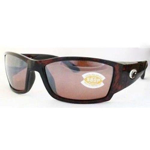 Costa del mar Okulary słoneczne corbina polarized cb 10gf oscglp