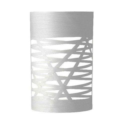 TRESS-Kinkiet Wys.40cm (3663710121174)